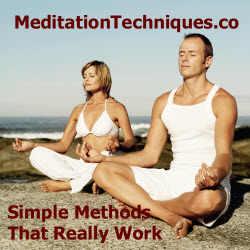 FREE guided meditation