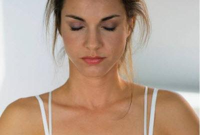 meditation hooks your brain up