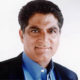 Meditation Quotes From Deepak Chopra