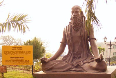 meditation techniques and yoga