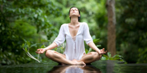 meditation techniques for spiritual sexuality