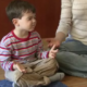 meditation techniques for children