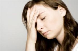 meditation techniques to relieve migraine headaches