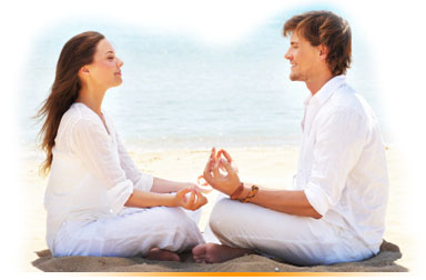 meditation techniques for relationships