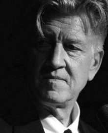 Meditation Techniques of David Lynch