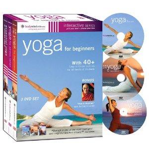 best gift for meditators