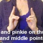 finger energy 1