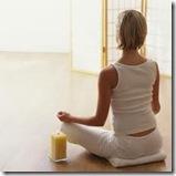 meditation-t-3