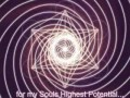 Higher Vibration Meditation