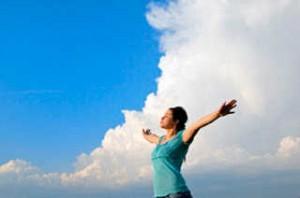 Meditation for healing--It works!