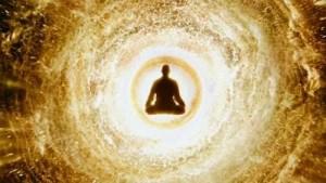 1386017127891_light-pulse-meditation