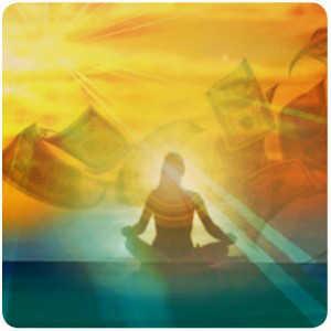1386017616005_meditation-for-wealth