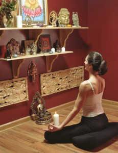 1386913396577_meditation-space