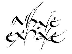1388215263714_awareness-meditation