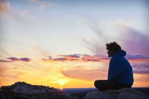 1388216363549_awareness-meditation