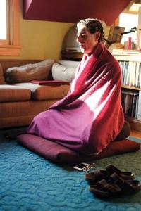 1389150648751_daily-meditation
