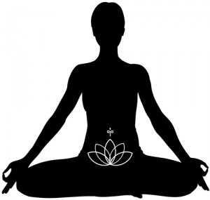 1391055309339_meditation-benefits
