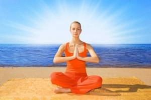1392154850339_inner-peace