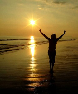 1392154879298_inner-peace