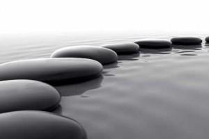 1392155053224_inner-peace