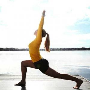 1394434433650_yoga