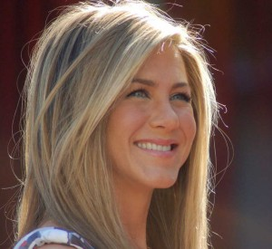 1394435054649_jennifer-aniston