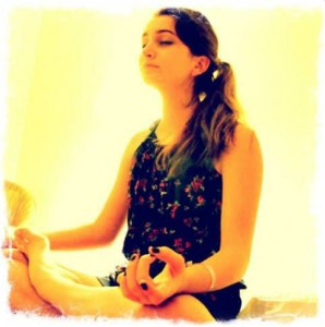 1395774823503_Trying-to-meditate