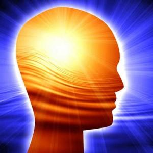 1400095930033_deep-meditation