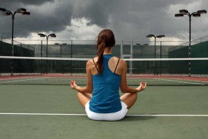 1402012118324_meditation-for-athletes