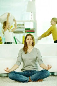 1402442693628_father-meditating-with-kids