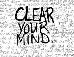 1405736254182_declutter-your-mind