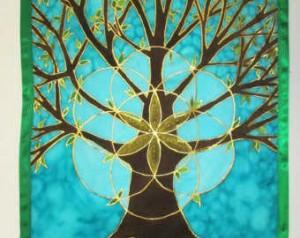 1406752287601_using-art-as-meditation