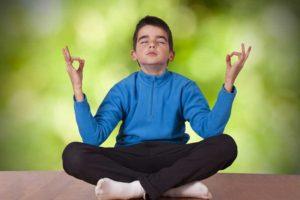 child-meditating-1.2