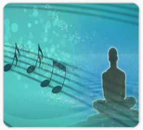 1408078391288_meditation-music