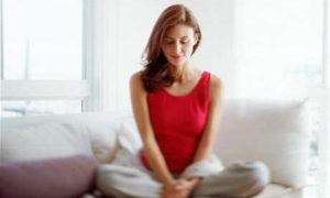 1412972763930_meditation-for-pain