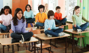 1415067858670_meditation-in-classroom