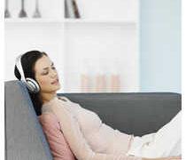 1415069158089_meditating-for-better-sleep