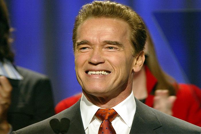 Arnold-Schwarzenegger-1.2