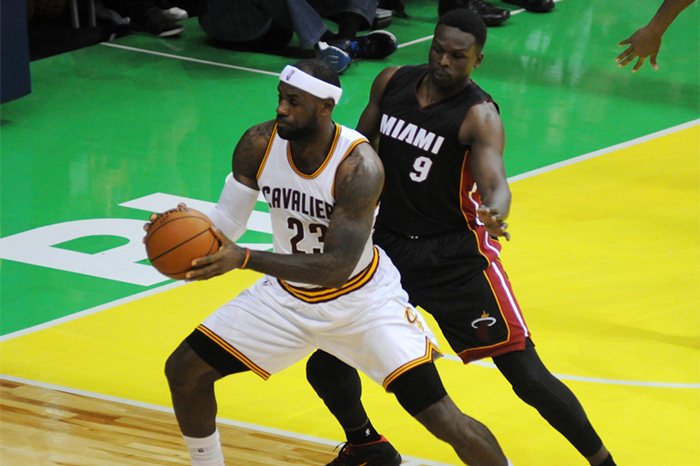 Lebron-James-1.2