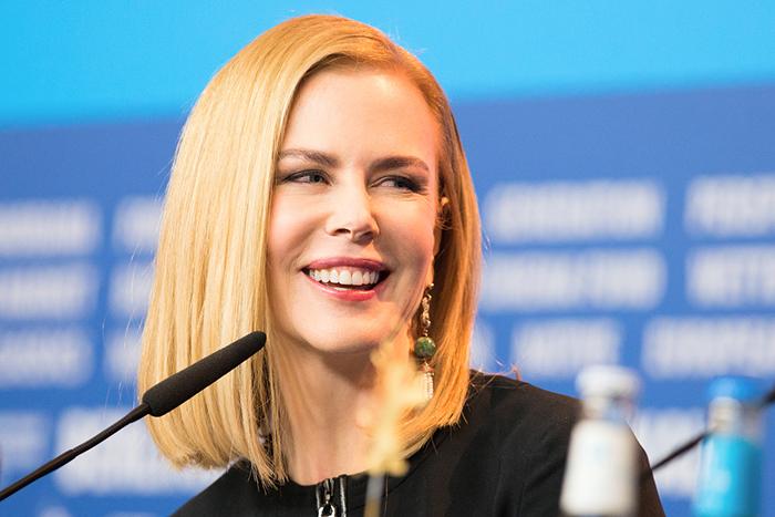 Nicole-Kidman1.2