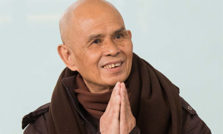 Thich-Nhat-Hanh.1.2