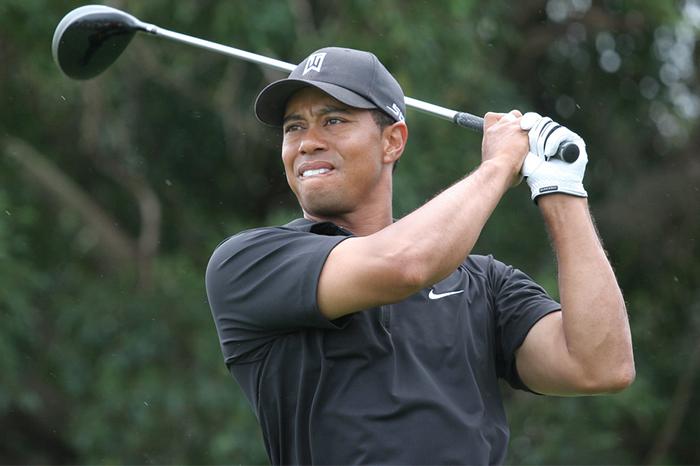 Tiger-Woods1.2