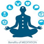 benefits_of_meditation_vector1