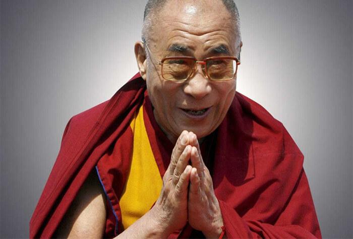 dalai-lama.1.2