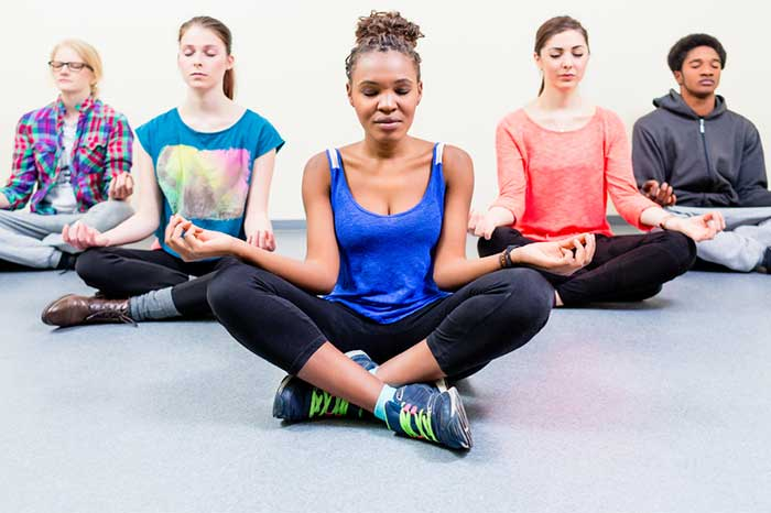 diverse-group-meditating-1