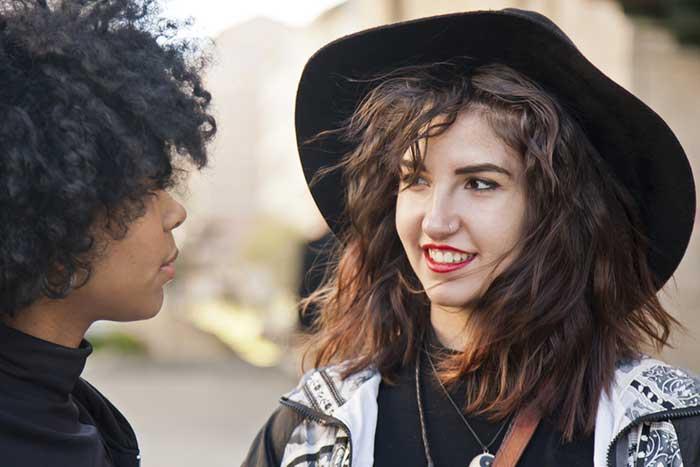 girls-talking-on-street-1.2