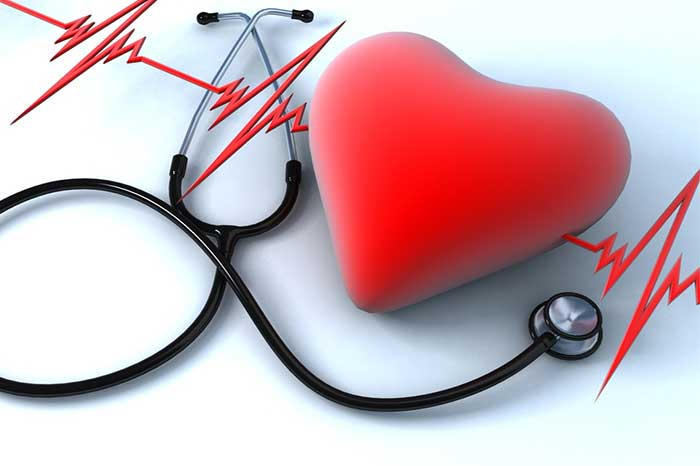 healthy_heart_1.2