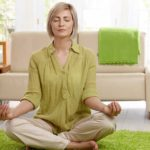 indoor_meditation_1.2