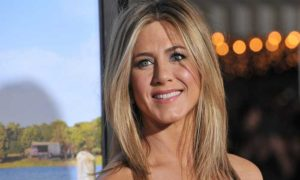 jennifer.aniston.1.2