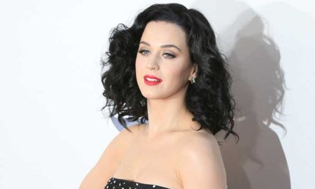 katy-perry1.2